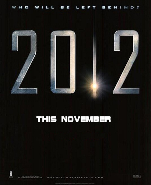 2012-the-movie-in-november-2009