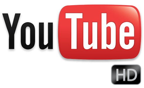 youtube-hd-logo