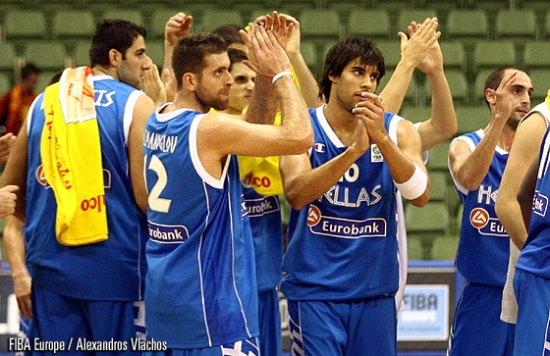 Greece-Eurobasket-2009-
